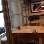 Photo of Chez Caro