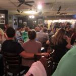 Foto de The Bluebird Cafe