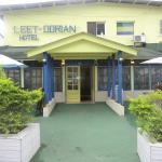 Photo of Hotel Leet Dorian