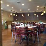 Photo of Odeon Restaurant