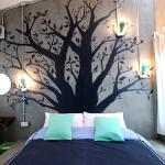 PAUSE Resort & Bar Foto