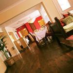 Shilpa Indian Restaurant | Cambridge