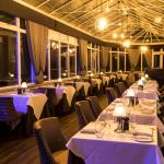Marco Pierre White Steakhouse, Bar & Grill Hinckley