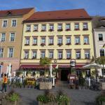 Photo de Hotel Goldener Anker