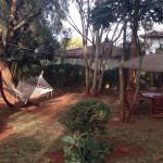 Photo of Milimani Backpackers & Safari Centre