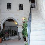 Photo of Babayan Evi Cave Boutique Hotel