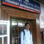 Rajasthan Tourism Development Corporation City Tour