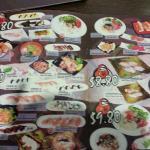 Photo of Daruma Japanese Restaurant
