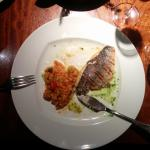 Luhr's Fishmarkt Restaurantの写真