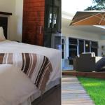 InnZululand Guest Lodge Foto