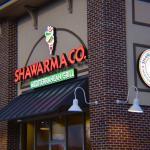 Shawarna Company Restaurant