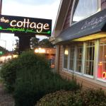 Φωτογραφία: The Cottage