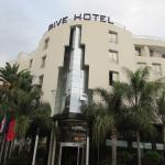 Photo of Rive Hotel