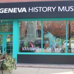 Geneva History Museum