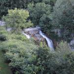 The Falls Inn & Spa Foto