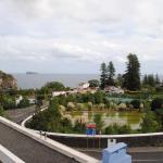 Quinto do Mar garden & grounds