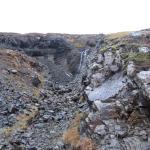 Helgustadir Spar Mine
