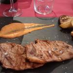 Photo de Restaurante El Criticon