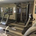 Candlewood Suites - Fort Worth/Fossil Creek Foto
