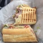 Food - Brocato's Sandwich Shop Photo