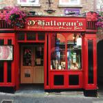 Photo of O'Halloran's Bar and Loft Restaurant