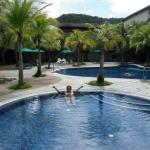 Photo of The Lanai Langkawi Beach Resort