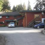 Photo of Cedar Springs Bed and Breakfast Lodge