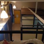 Photo de Equity Point Sea - Hostel Barcelona