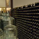 Billede af Vintner's Cellar of Oregon