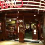 Miyako Japanese Steakhouse