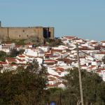 Photo of Hotel Rural El Castillo
