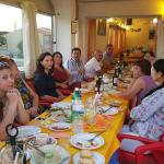 Photo of 3 Marias Restaurant