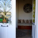 Photo of Mourayio Bed and Breakfast