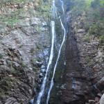 Rust & Vrede Waterfall