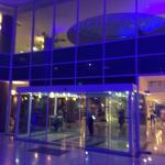 Bodrum Holiday Resort & Spa Photo