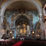 Foto di Igreja de São Francisco