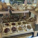 To Die For Pastries!
