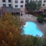 Foto de The Plaza Suites Silicon Valley