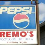 Remo's Hotdogs