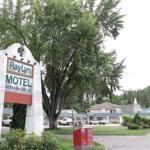 Raylyn Motel