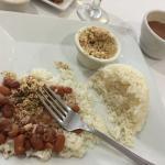 Foto de Cypo Cafe