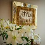 Photo of Kkala Boutique Hotel