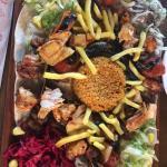 صورة فوتوغرافية لـ Lak Lak Fast Food