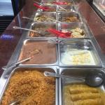 Foto van Dos Charros Restaurant