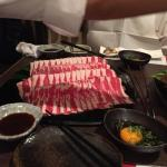 Photo de Kuroge Wagyu Dining YO.U