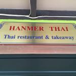 Hanmer Thai