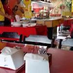Photo of Hilda's Restaurant
