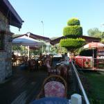 Photo of Hotel Destan