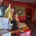Photo of Siam Kitchen