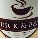 Brick & Bell Coffee